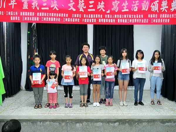 20180421三峽團委會寫生比賽-萬智_180514_0088.jpg