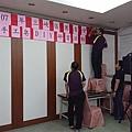 107.7.29.三峽救國團手工皂研習_180805_0011.jpg
