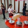 107.7.29.三峽救國團手工皂研習_180805_0016.jpg