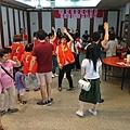 107.7.29.三峽救國團手工皂研習_180805_0051.jpg