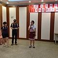 107.7.29.三峽救國團手工皂研習_180805_0071.jpg