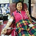 20181020捐血活動_181025_0028.jpg