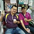 20181020捐血活動_181025_0031.jpg