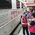 20181020捐血活動_181025_0058.jpg