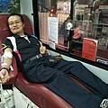 20181020捐血活動_181025_0064.jpg