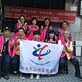 20181020捐血活動_181025_0071.jpg