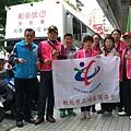 108-3-30三峽捐血活動_190330_0030.jpg