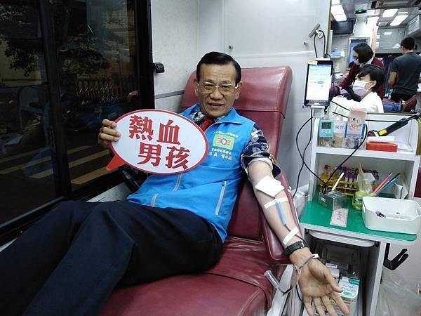 108-3-30三峽捐血活動_190330_0044.jpg