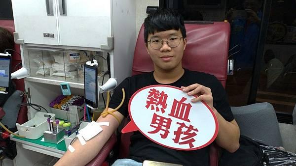 108-3-30三峽捐血活動_190330_0041.jpg