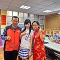 P_20141021_105124_HDR.jpg