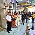 P_20141021_105304_HDR.jpg