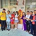 P_20141021_105856_HDR.jpg