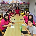 P_20141101_081250_HDR.jpg