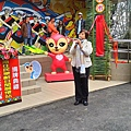 P_20141119_105345_HDR.jpg