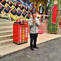 P_20141119_105920_HDR.jpg