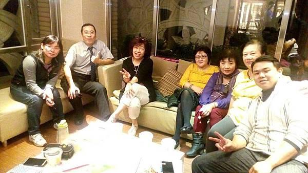 2016-01-05 幹部會議於合康雙捷市交誼廳_9563.jpg