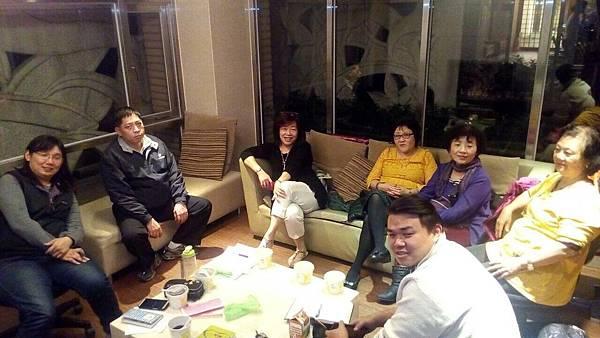2016-01-05 幹部會議於合康雙捷市交誼廳_8438.jpg
