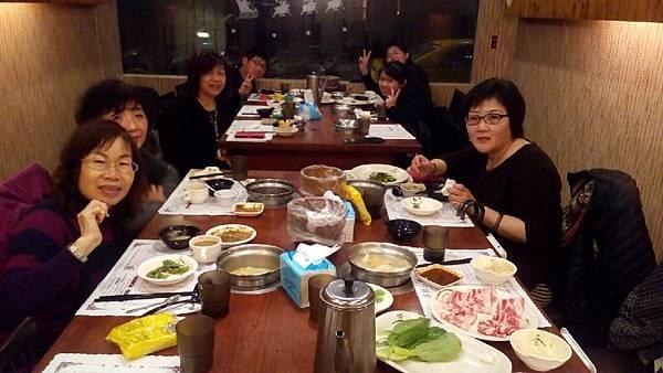 2016-01-19 幹部 錢都 聚餐_3487.jpg