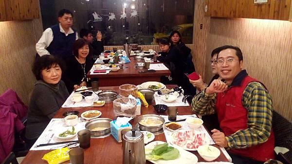 2016-01-19 幹部 錢都 聚餐_2410.jpg