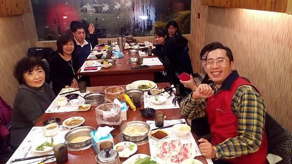 2016-01-19 幹部 錢都 聚餐_9252.jpg