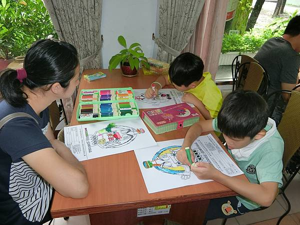 縣團委會著色比賽_170621_0049.jpg