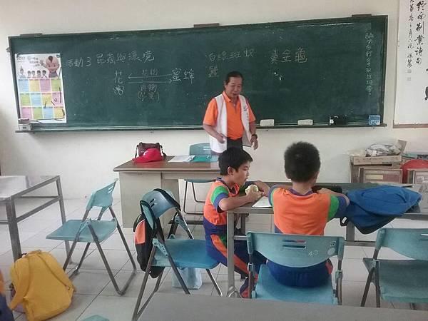 凌雲國小值班_170531_0022.jpg