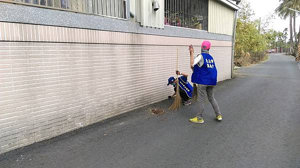 2017311清淨家園美化社區活動_170313_0003.jpg