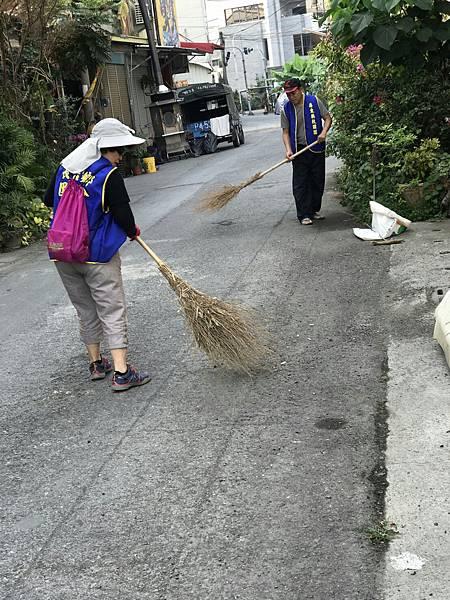 2017311清淨家園美化社區活動_170313_0013.jpg