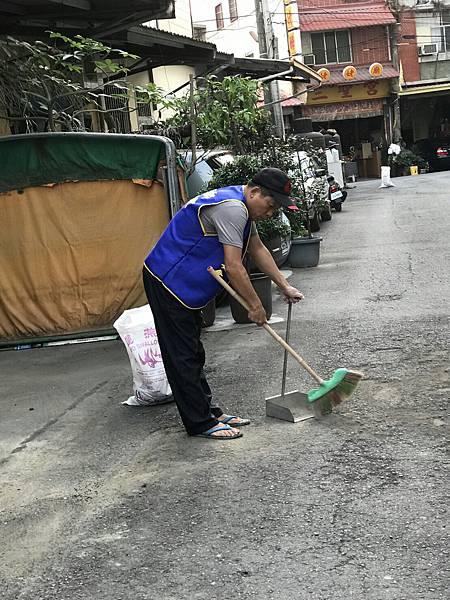 2017311清淨家園美化社區活動_170313_0011.jpg
