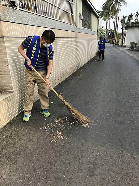 2017311清淨家園美化社區活動_170313_0012.jpg