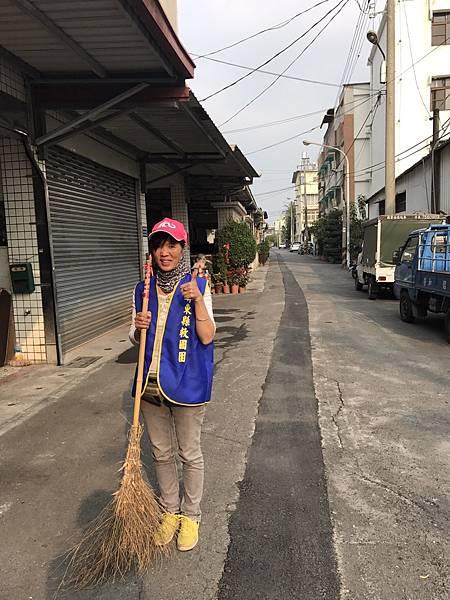 2017311清淨家園美化社區活動_170313_0015.jpg