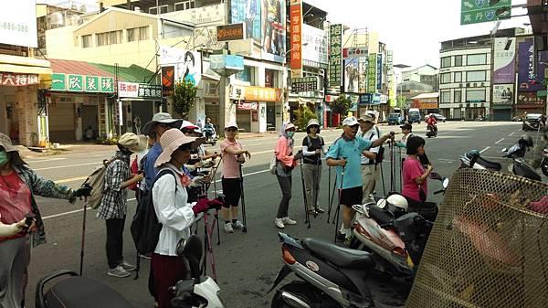 1030907城市健走 (12)