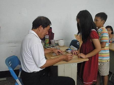 1030615救國團社教中心成果展 (111)
