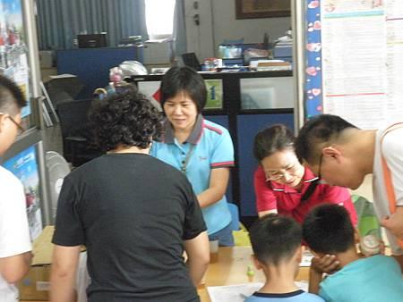 1030615救國團社教中心成果展 (48)