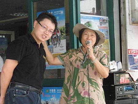 1030615救國團社教中心成果展 (47)