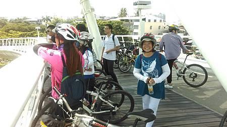 1030830 景觀橋 (2).jpg