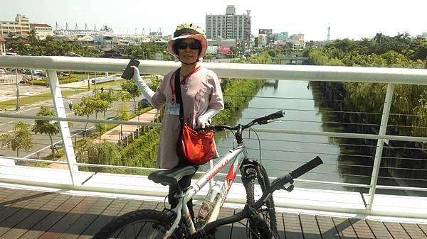 1030830 景觀橋 (4).jpg
