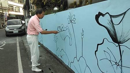 1031025海豐 合興社區彩繪圍牆 (1).jpg