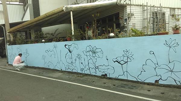 1031025海豐 合興社區彩繪圍牆 (2).jpg