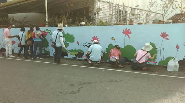 1031025海豐 合興社區彩繪圍牆 (32).jpg