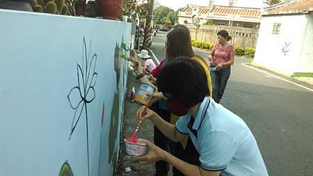 1031025海豐 合興社區彩繪圍牆 (35).jpg
