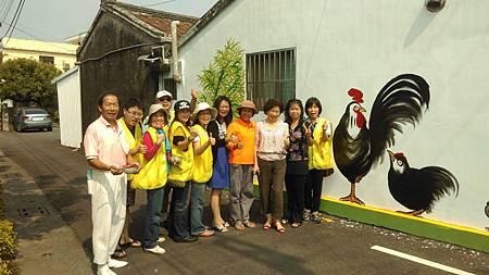 1031025海豐 合興社區彩繪圍牆 (64).jpg