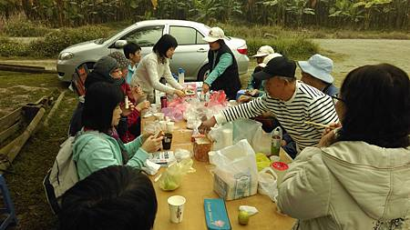 1040118海豐溼地早餐會報 (10).jpg