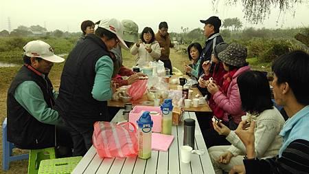 1040118海豐溼地早餐會報 (12).jpg