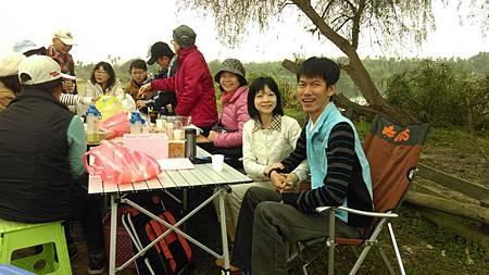 1040118海豐溼地早餐會報 (14).jpg