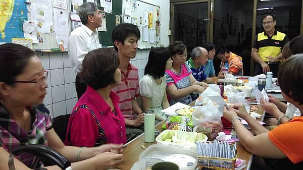 1040402 月會暨慶生 (9).jpg