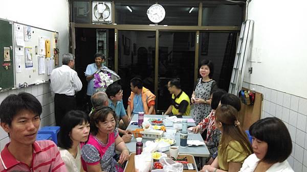 1040402 月會暨慶生 (13).jpg