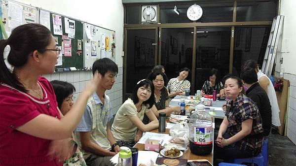 1040430 工青隊5月月會 (14).jpg