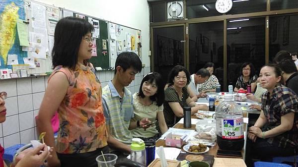 1040430 工青隊5月月會 (17).jpg