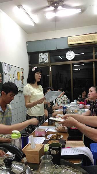 1040430 工青隊5月月會 (18).jpg